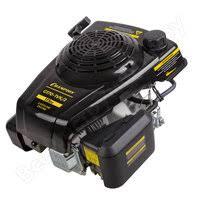 Акции в категории <b>Двигатели</b> для садовой техники — февраль ...