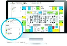 Planning To Plan Flow Chart Office Space Office Planning Software Office Layout Tool Industrial Space