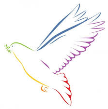 Innerer Frieden Zitate Und Sprüche