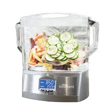 Small Appliance Sales Specialty Appliances Costco