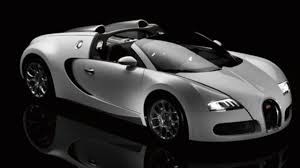 Tires alone are currently around $38,000, costa says. Bugatti Veyron 16 4 Grand Sport The Most Expensive Car In India