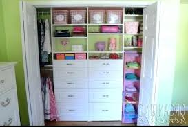 closet ideas for teenage girls.  For Girls Room Organization Teenage Girl Bedroom Ideas Organized  Closet Home Design Software Free Interior And Exterior With For L