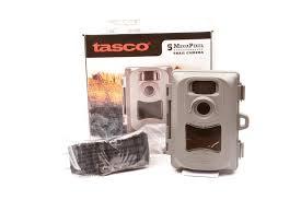 Купить со скидкой автономная камера/<b>фотоловушка tasco 2</b>-<b>5mp</b> ...