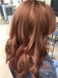 Medium Length Hairstyles Brown Hair 35 Best Medium Length