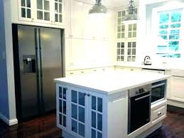 ikea black kitchen cabinets black kitchen cabinets dark grey ikea black kitchen cupboard handles ikea black kitchen cabinets