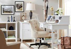 10 Home Office Ideas To Boost Your Productivity With Photos Wayfair