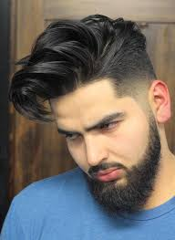Trendy and stylish boys hairstyles in 2019. 60 Cool Summer Hairstyles For Men In 2021 Fashion Hombre