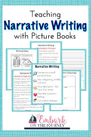 Mother's Day Narrative Writing Prompt Freebie    Top Teachers together with Best 25  Narrative writing ideas on Pinterest   Personal additionally  together with  furthermore  as well  further Best 25  Teaching narrative writing ideas on Pinterest   Narrative moreover Writing  Narrative Writing Prompts   Great for NAPLAN Prep additionally 100 Writing Prompts   Writing prompts  Prompts and February further  likewise . on latest narrative writing prompts