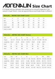 Juniors Jeans Size Chart Conversion 41 Hand Picked Girls Jeans Size Chart Conversion