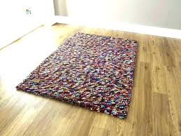 8x11 rug rug pad rug pad rug pad awesome rug contemporary wool rugs modern contemporary wool 8x11 rug