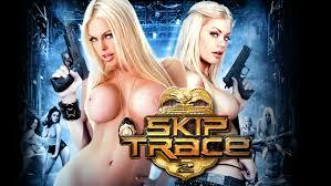 Skip Trace 2 Movie Trailer Digital Playground