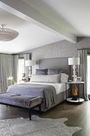 Bedroom The Best Carpet For Bedrooms You Should Take FILEOVE
