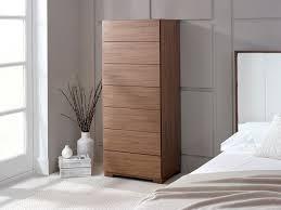 Tall Bedroom Furniture Modern Bedroom Furniture Tall Boy Living It Up