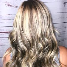 how to fix sun damaged holiday hair