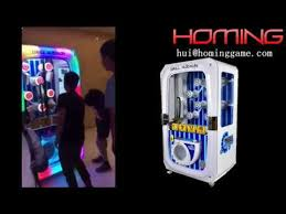 How To Win Vending Machine Games Classy Drill Madman Win How To Win Drill Madman Game Machinehui