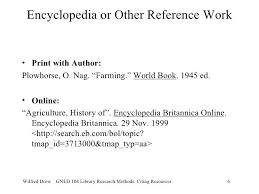 Mla Format Online Mla Format Essay Citation Writing An In Info Buy Original Text
