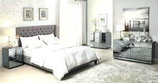 ideas mirrored furniture. Delighful Mirrored Mirrored  Throughout Ideas Mirrored Furniture