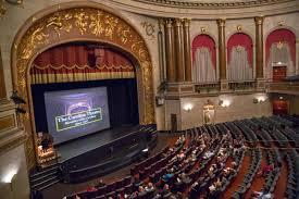 Carolina Theatre Durham Nc Seating Chart Historic Carolina Theatre Announces 2 5 Million Fundraising