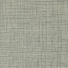 paper weave seagrass