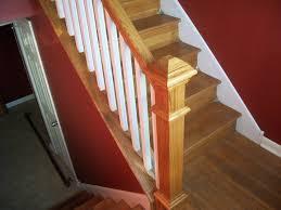 basement stairs railing. Popular Basement Stair Railing Stairs
