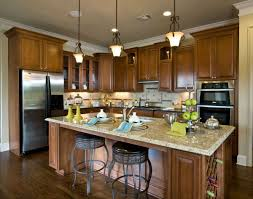 Cool Small Kitchen Kitchen Room Design Cool Small Simple Kitchen Small Space