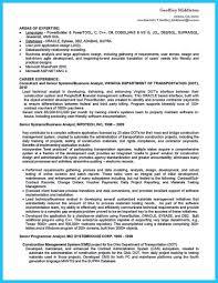 Oracle Dba Resume Example Database Administrator Resume Examples Oracle Dba Fresher Sample Do 23
