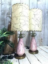 vintage pink lamp vintage pink lamp bedside lamps lamps vintage lamps lamps pink lamps bedroom lamps vintage pink lamp
