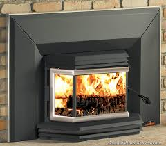fireplace insert wood burning with blower inserts construyendopuentes fireplace insert wood burning