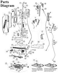 oreck xl2600hh wiring diagram best secret wiring diagram • oreck 2600hh 2700hh rh usavacuum com oreck xl switch wiring diagram oreck motor wiring