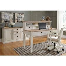 home office set. sarvanny home office set e