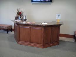 church office decorating ideas. Church Foyer Furniture And Decor Design Ideas Electoral Com Chur On Signage Office Decorating 1