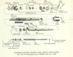 1957 buick wiring diagram 1957 wiring diagrams buick wiring diagram