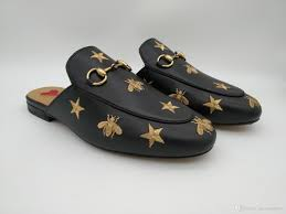 y girls slippers best newborn baby slippers