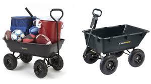 top 5 best garden carts reviews 2016 best garden wheelbarrow reviews