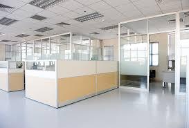 office floors. Concrete Floor Repair Contractors Office Floors O