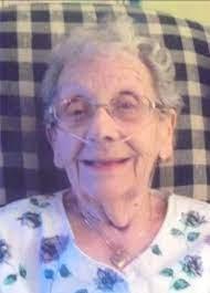 Aimee Bouvier Obituary (1924 - 2015) - Northbridge, MA - Worcester Telegram  & Gazette