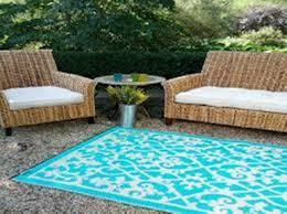 round outdoor rug 8 ft