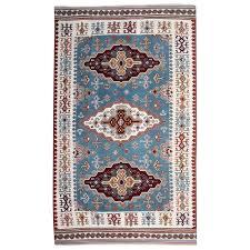 antique serbian pirot kilim rugs for