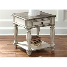 Antique white sofa table Mexican White Couch Table Antique White Sofa Table Antique White Couch Table Gray Sofa White Coffee Table The Home Depot White Couch Table Antique White Sofa Table Antique White Couch Table