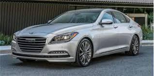 2018 genesis g80 sport price. modren sport please select a vehicle 2017 genesis g80 4dr sdn 38l luxury inside 2018 genesis g80 sport price