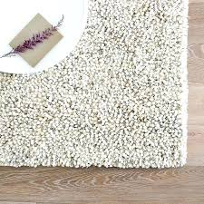 solid cream area rugs solid cream area rug wool rug west elm area rug s