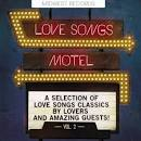 Love Songs Motel, Vol. 2
