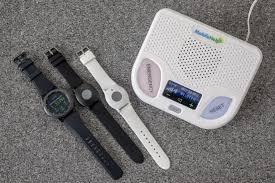 mobilehelp for medic alert systems