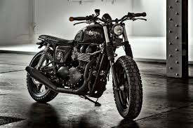 triumph motorcycles for sale free hd wallpaper