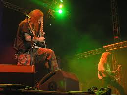 <b>Children of Bodom</b> – Wikipedia