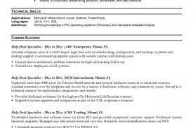 warehouse inventory specialist resumeinventory specialist resume inventory specialist resume