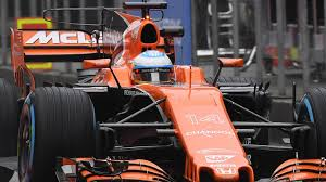2018 renault f1 engine. exellent 2018 mclaren will switch from honda to renault engines the 2018 season  sources have confirmed sky sports to renault f1 engine