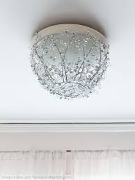 33 fancy make a chandelier how to diy in an hour more com from scratch kit