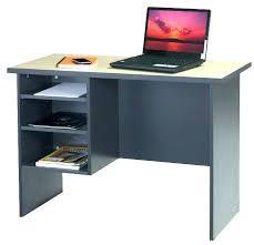 Side tables for office White Side Table For Office Tables Related Size Side Table For Office Photograminfo Side Table For Office Furniture Chair Return Photograminfo