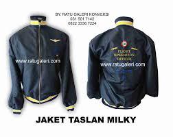 konveksi jaket surabaya yang bertempat di kota surabaya sangat berpengalaman dalam produksi jaket mulai dari jaket harian jaket motor hingga jaket outdoor